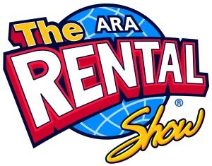 4C TRS_ARA logo_large