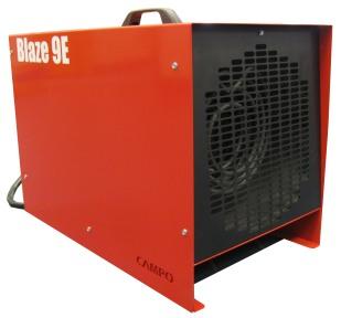 blaze 9E -2(1)